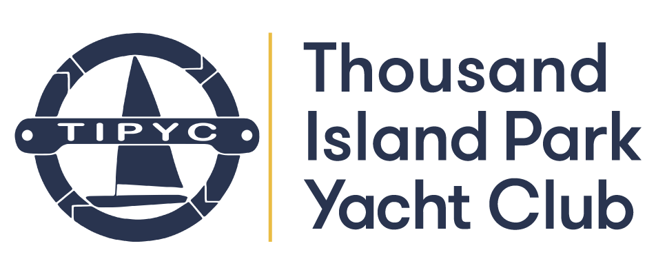Thousand Island Park Yacht Club (TIPYC)